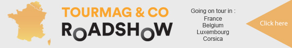TourMag & co Roadshow, now more