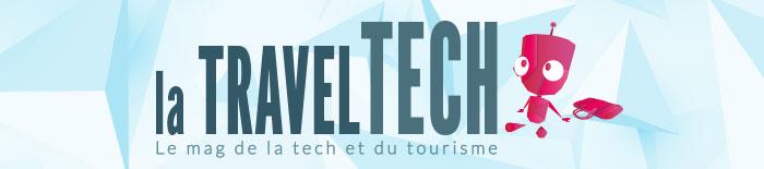 La Travel Tech