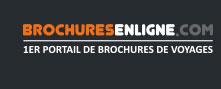 Brochuresenligne.com