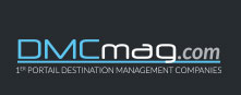 DMCmag.com