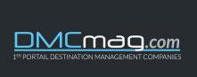 DMCmag.com