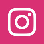 Instagram TourMaG