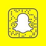 Snapchat TourMaG