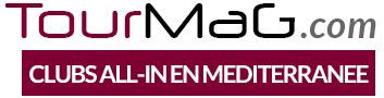 TourMaG.com - Clubs All-In en Méditerranée