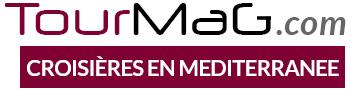 TourMaG.com - Croisières en Méditerranée