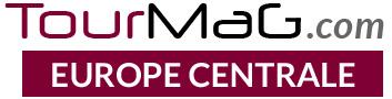 TourMaG.com - Destination Europe Centrale