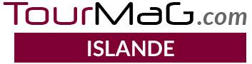 TourMaG.com - Destination Islande