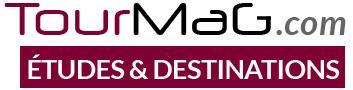 TourMaG.com - Etudes et destinations