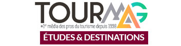 TourMaG.com - Dossiers destinations