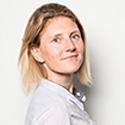Céline Eymery