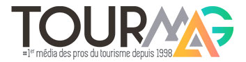 TourMaG.com