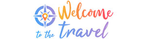 Welcome to the Travel - Emploi et Formation
