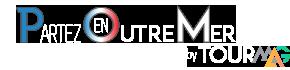 Partez en Outre-mer by TourMaG