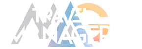 logo TravelManagerMaG