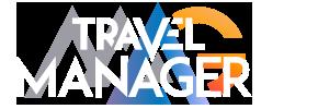 logo TravelManagerMaG