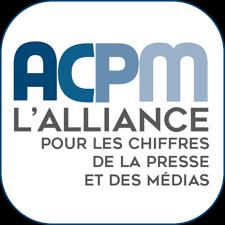ACPM l'Alliance