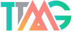 TourMaG Travel Media Group