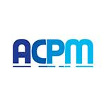 ACPM, le tiers de confiance - la valeur des médias
