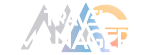 TravelManagerMaG
