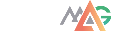 logo HotelMaG
