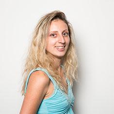 Mélanie Philibin
