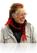 Aline PONTAILLER
