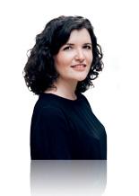 Aurélie RESCH