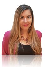 Élodie RIBEIRO