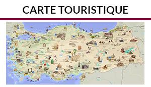 Cliquez pour voir la carte touristique