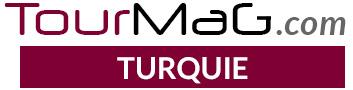 TourMaG.com - Destination Turquie