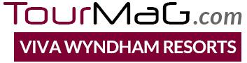 TourMaG.com - Destination Viva Wyndham Resorts