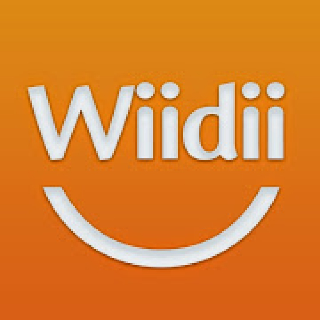wiidii - conseiller client u00e8le h  f - stage