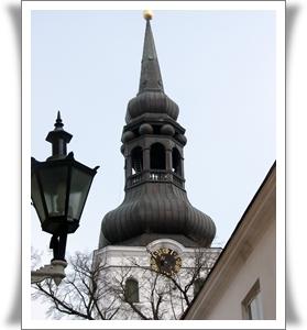 Estonie : une destination touristique à part entière