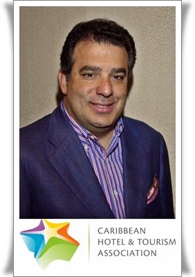 Caraïbes : nouvelles ambitions pour l'Association touristique et hôtelière