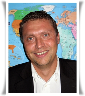 Bruno Didkovski rejoint LS Tourisme (ex Visual Tourisme)