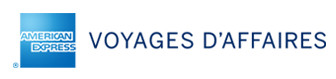 AmEx Global Business Travel : Doug Anderson nommé PDG
