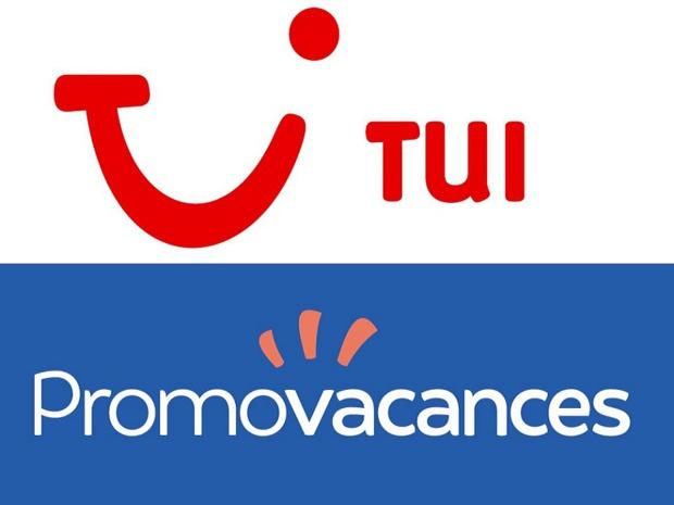 TUI France ne veut plus de PromoVacances pour revendre ses produits