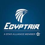 Egyptair : un avion évacué au Caire en raison d'une fausse alerte