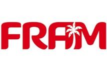 Fram : Patrick Milharo remplace Gaël Le Faveur à la direction des Ambassades
