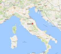 DR Google Maps