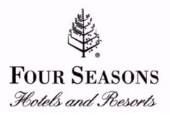 Four Seasons ouvre 3 hôtels à Anguilla, aux Seychelles et à Tokyo