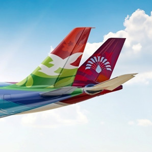 Air Madagascar et Air Seychelles renforcent leur partenariat - Photo : DR