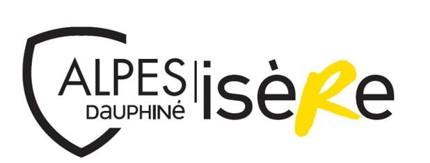 L'Isère organise ses 1ères assises du tourisme en octobre 2016