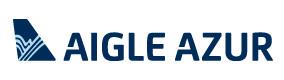 Aigle Azur : le SNPL maintient son préavis de grève pour les 1er et 2 septembre 2016