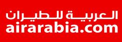 Air Arabia Maroc lancera un vol Bordeaux - Fès en décembre