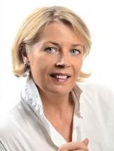 Carlson Rezidor Hotel Group : Lucie Denarcy nommée Directrice Régionale des Ventes