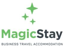 Les voyageurs d'affaires et l'hébergement alternatif