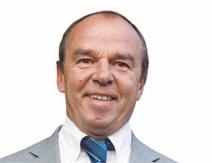 Eric Collange,  directeur commercial France de CroisiEurope - DR : CroisiEurope