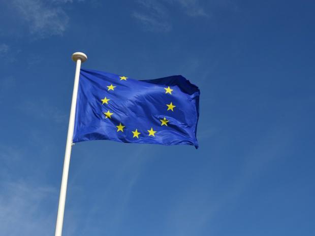 Dans le dossier du rachat de Transat France par TUI, c'est désormais au tour de l'Union européenne de jouer - Photo : JOVO-Fotolia.com