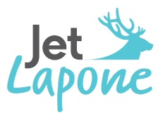 Dr : Jet tours